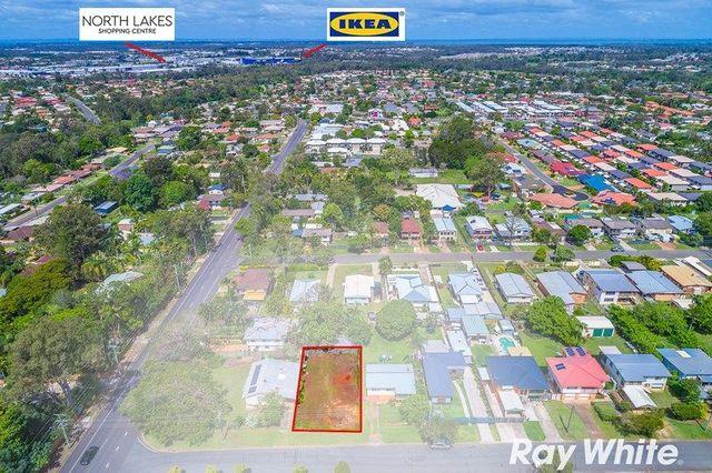 Lot 2/68-70 Kent St, Kallangur QLD 4503