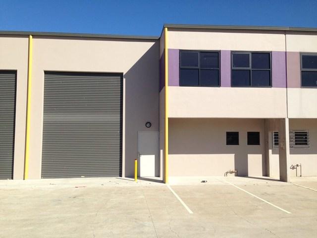 K5/5-7 Hepher  Road, Campbelltown NSW 2560