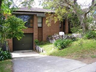 256 Auckland Street