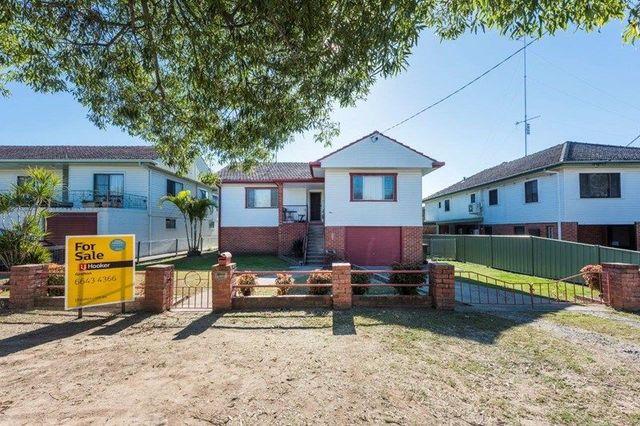 4 Robinson Avenue, NSW 2460