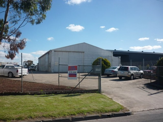 355 Commercial Street West, Mount Gambier SA 5291