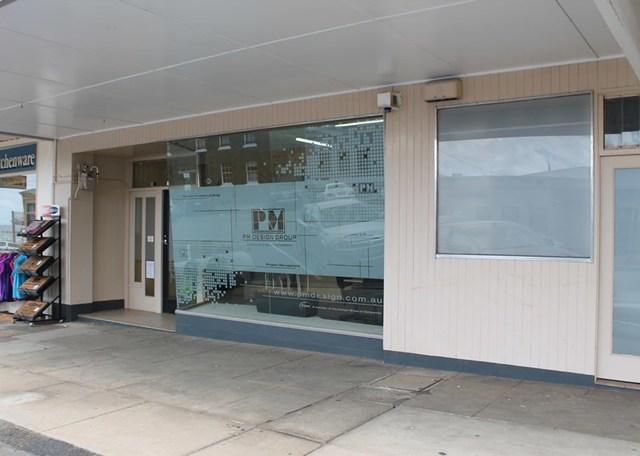 17 & 17A Julia Street, Portland VIC 3305