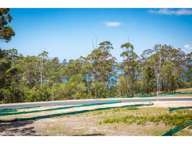Lot 507 Lakewood Drive, NSW 2548