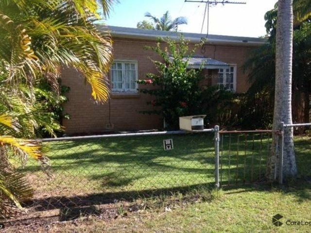 1/12 Pittwin Road, Capalaba QLD 4157