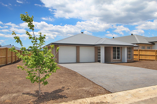 23 Darraby Drive