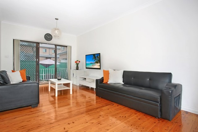 1/32-34 St Georges Road, Bexley NSW 2207