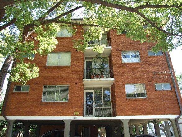 15/66 Ernest Street, Crows Nest NSW 2065