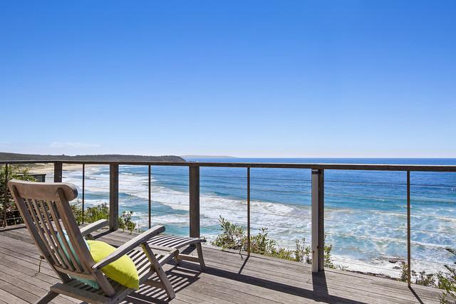 31 Sunset Strip, NSW 2539