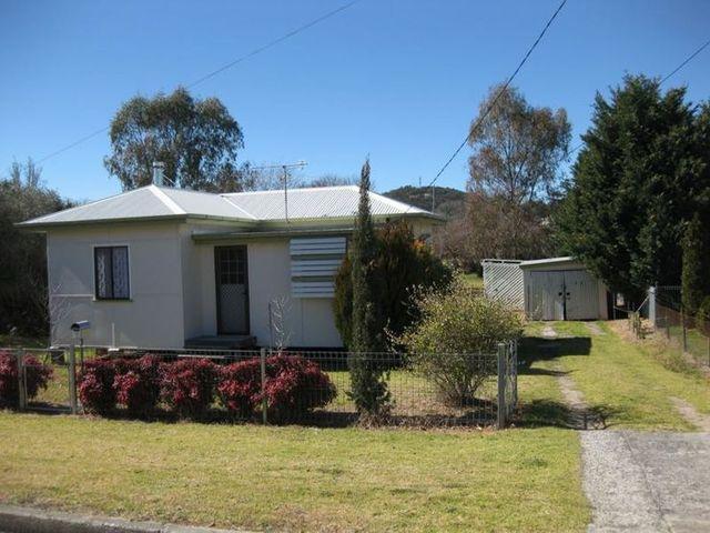 5 Denham Street, Stanthorpe QLD 4380