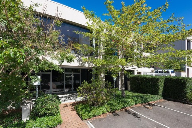 1/12-18 Tryon  Road, Lindfield NSW 2070