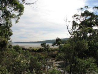 Lot 2 Sommers Bay Road