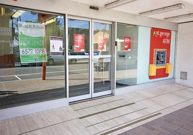 141 John Street, Singleton NSW 2330