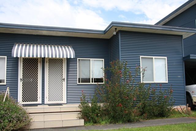 2/10 Cowdrey Street, Wauchope NSW 2446