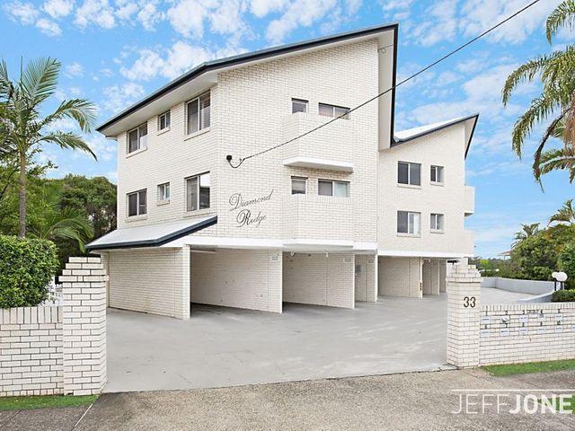 6/33 Kirkland Avenue, QLD 4151