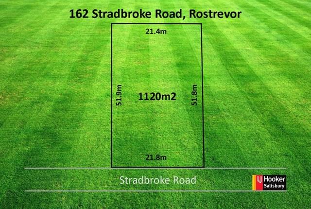 162 Stradbroke Road, Rostrevor SA 5073