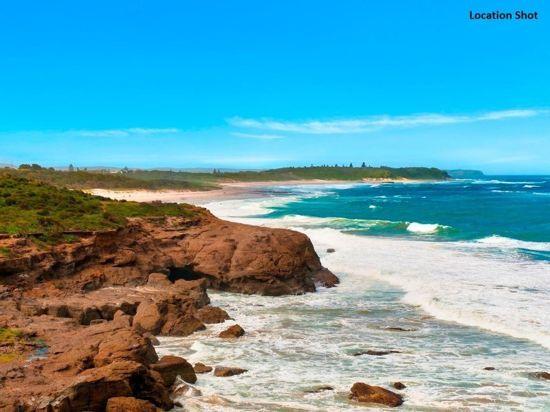 310/55E Caves Beach Road, Caves Beach NSW 2281