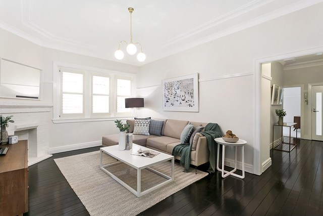 2/265 Carrington Road, Coogee NSW 2034