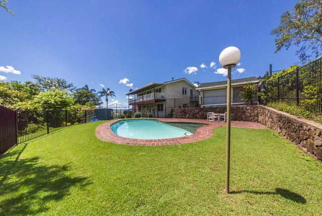 4 Lucia Crescent, Lismore Heights NSW 2480