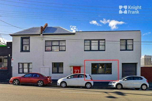 3/77 Molle Street, Hobart TAS 7000