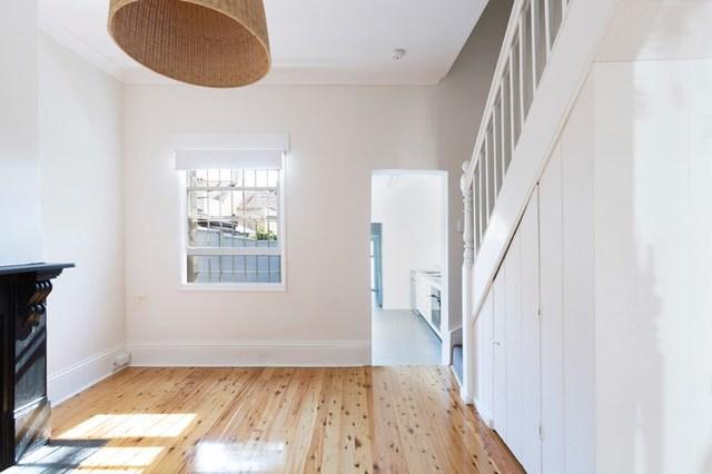 18 Marian Street, NSW 2042