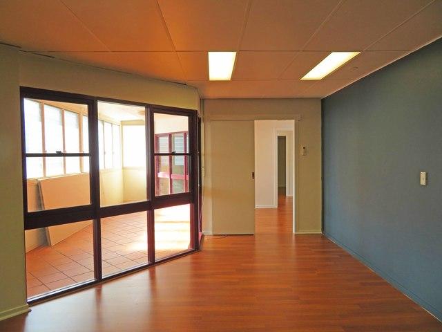 Suite 3B/13 Lawson Street, Byron Bay NSW 2481