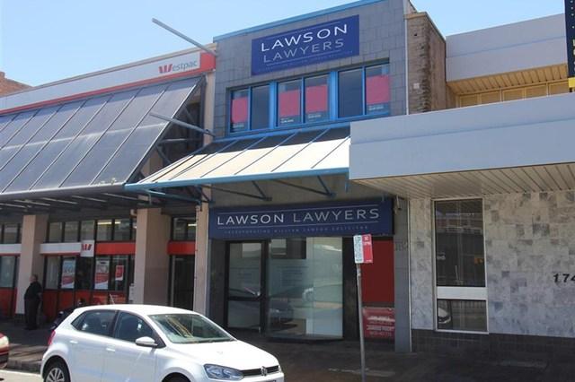 182 Cowper Street, Warrawong NSW 2502