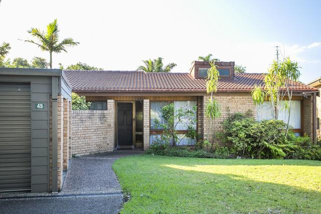45 Boag Street, NSW 2539