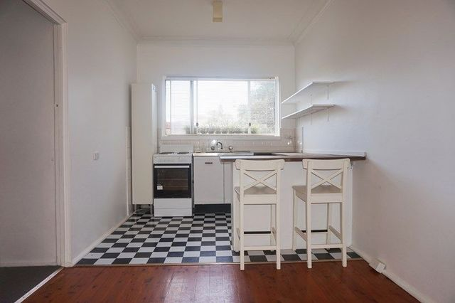 63 Mitchell Road, NSW 2230