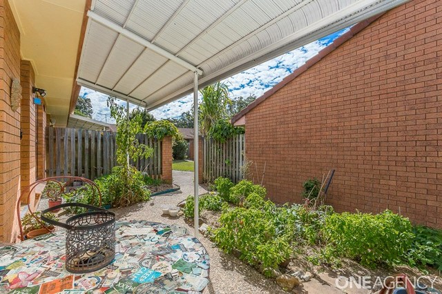 3/22 Portwood Street, Redcliffe QLD 4020