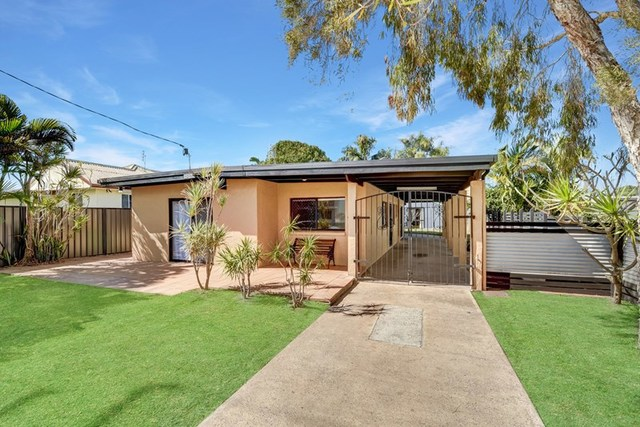 97 Westminster Avenue, Golden Beach QLD 4551