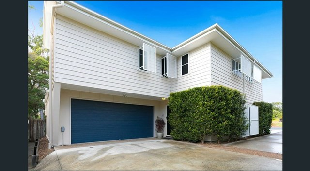 2/12 Valley Road, Wellington Point QLD 4160
