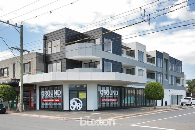 3/36 Browns Road, Bentleigh East VIC 3165