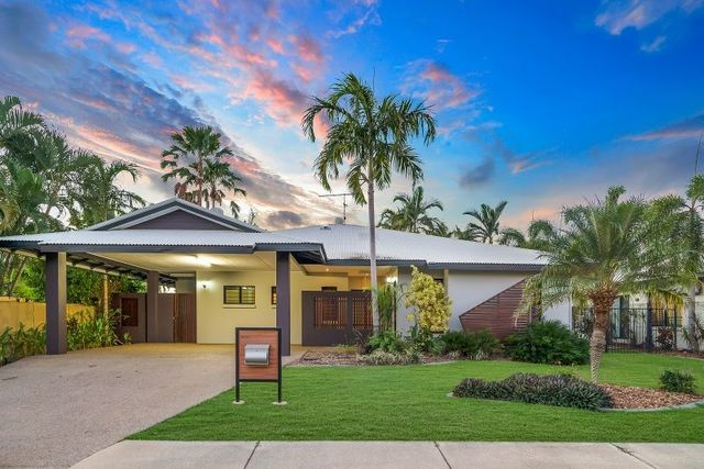 19 The Parade, Durack NT 0830