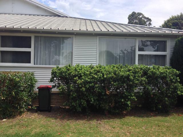 2/33 Page Street, Moruya NSW 2537