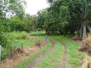 733 Devereux Creek Road