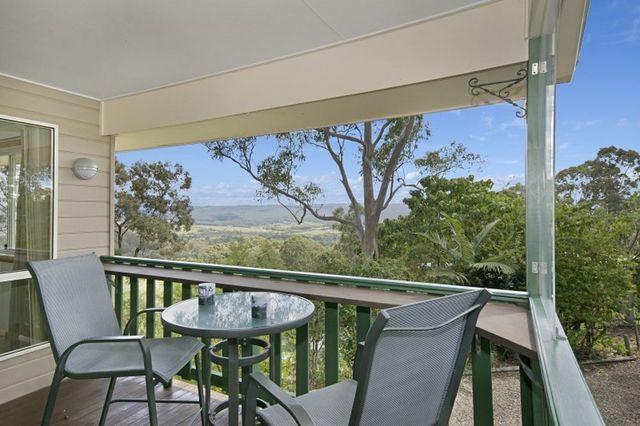 36 Honeydew Place, Ninderry QLD 4561