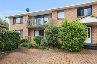 1/131 Princes Highway