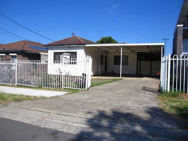 Arbutus Street,, Canley Heights NSW 2166