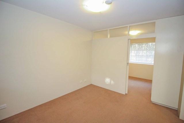 34-44 South Street, Edgecliff NSW 2027