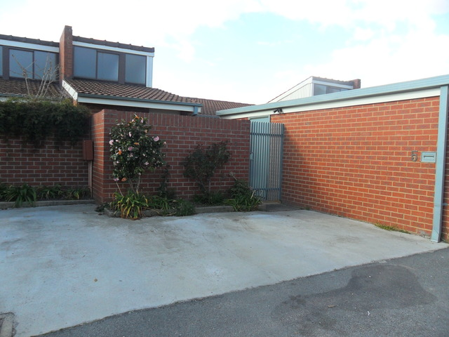5/45 Christopher Crescent, NSW 2620