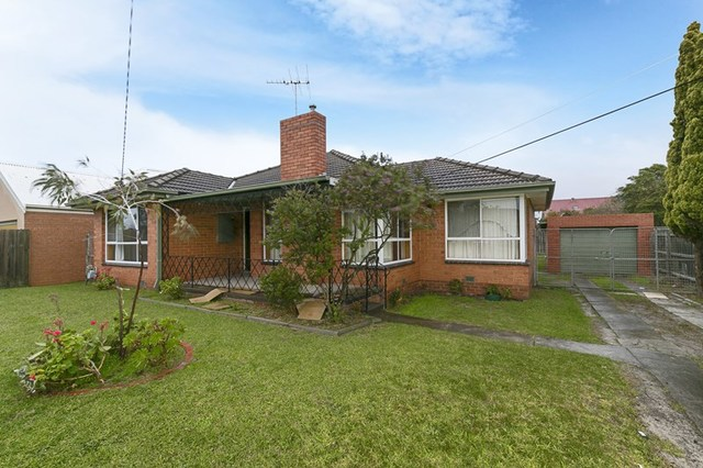 50 Mernda Avenue, Bonbeach VIC 3196