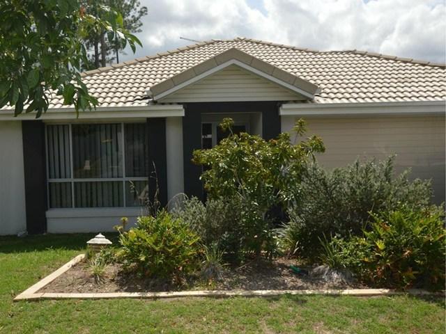 5 Deschamps Close, Loganlea QLD 4131