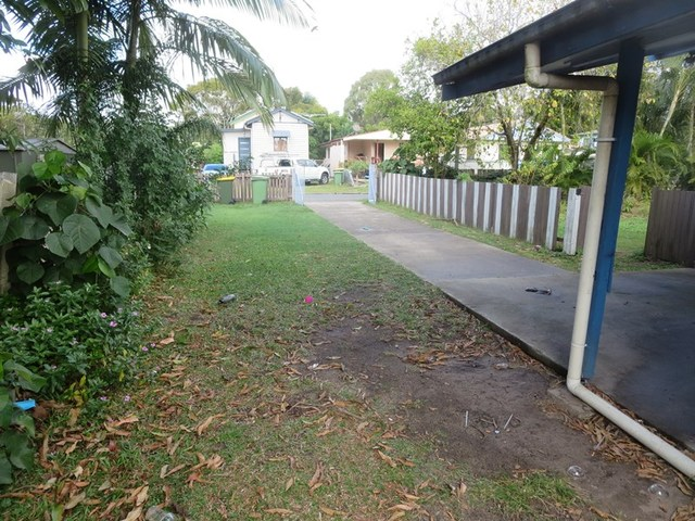 55 Windsor Place, Deception Bay QLD 4508
