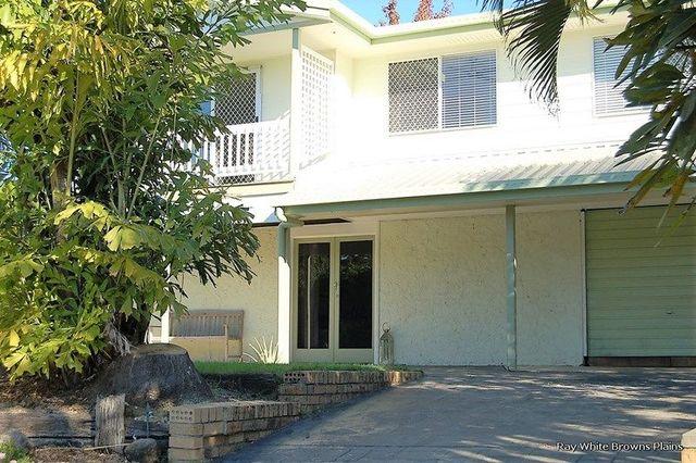 3 Mack Court, Boronia Heights QLD 4124