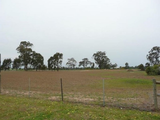 Lot 19 Swanson Street, Wilby VIC 3728