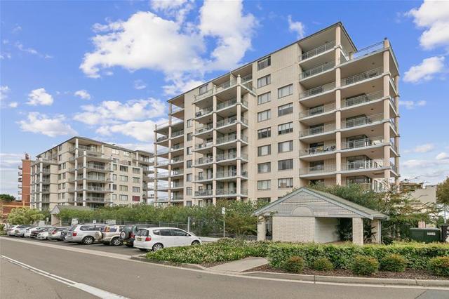 4/42-56 Harbourne Road, NSW 2032