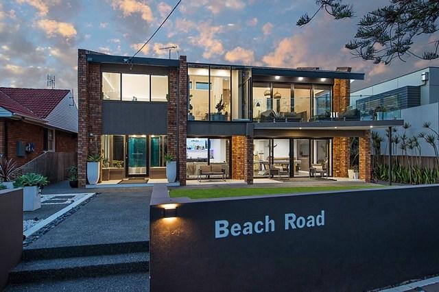7 Beach  Road, Redhead NSW 2290