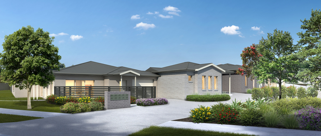 7/259 Warners Bay Road, Mount Hutton NSW 2290