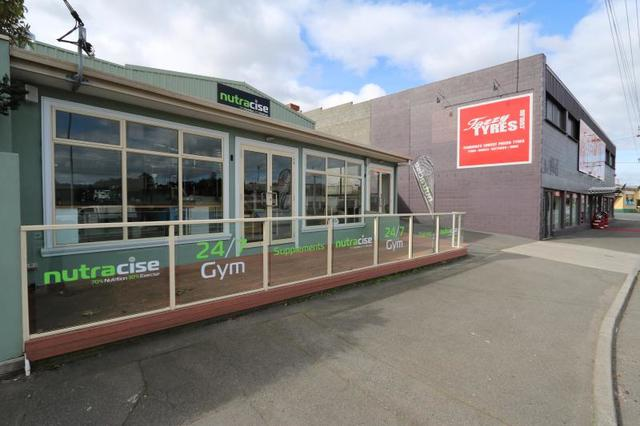255 Hobart Road, Launceston TAS 7250