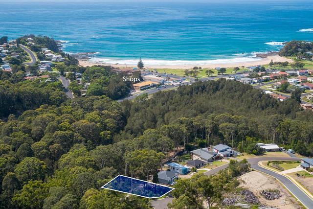 17 Banksia Grove, NSW 2536